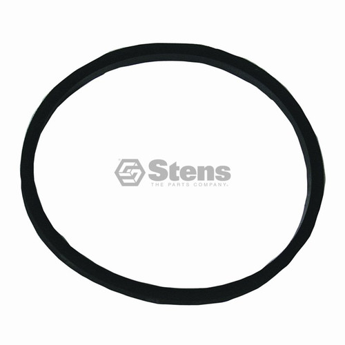 Bowl Gasket Replaces Tecumseh: 631028