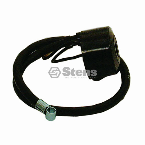 Ignition Coil 30560A