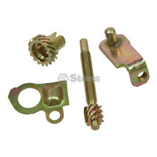 Chain Adjuster 1125 007 1021