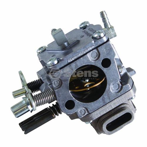 Carburetor 1122 120 0621