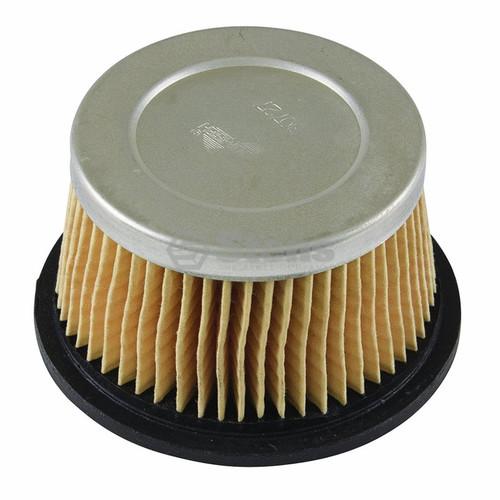 OEM Air Filter 30727