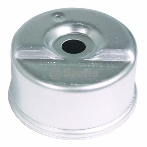 OEM Carburetor Bowl 631700
