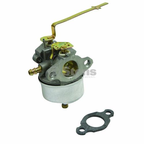 OEM Carburetor 632615