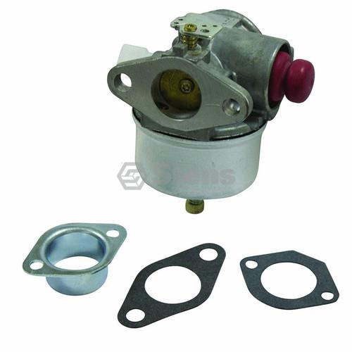 OEM Carburetor 631612