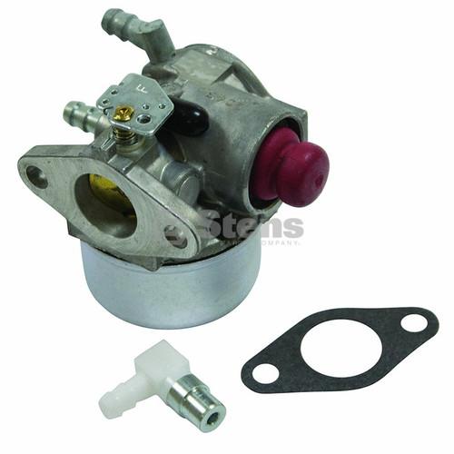 OEM Carburetor 640004