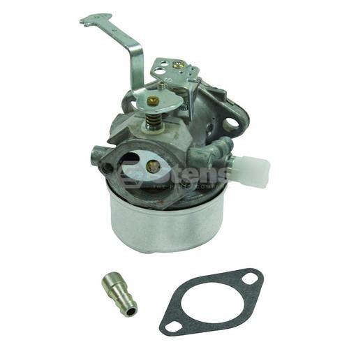 OEM Carburetor 640023