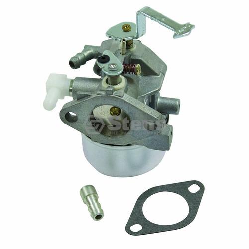 OEM Carburetor 632689