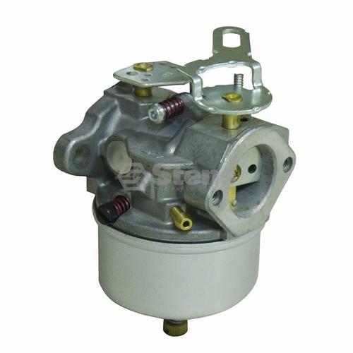 OEM Carburetor 6321113A