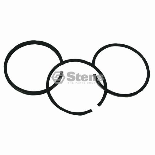 Piston Ring Kit Replaces Briggs & Stratton: 298982