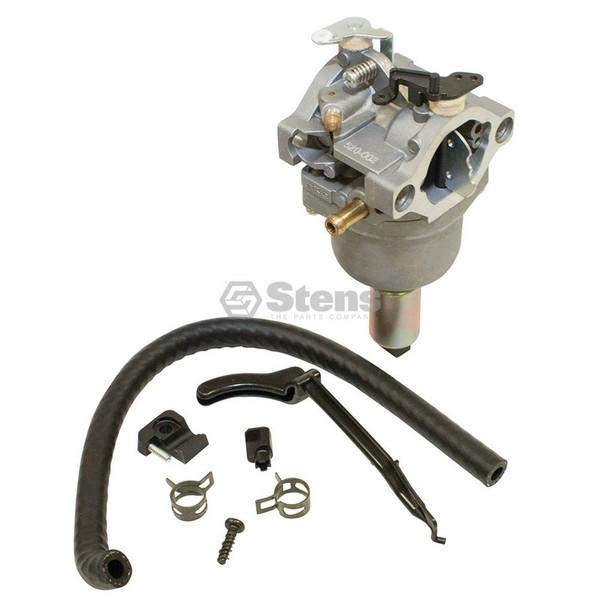 Stens Carburetor Replaces Briggs & Stratton 594605