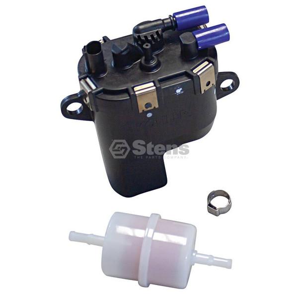 Kohler Fuel Pump Kohler 25 755 73-S