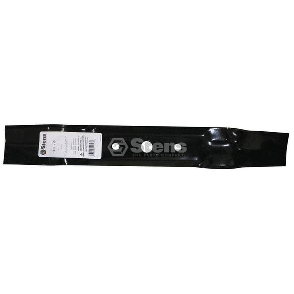 Stens Hi-Lift Blade Replaces John Deere GX20250 3/Pack