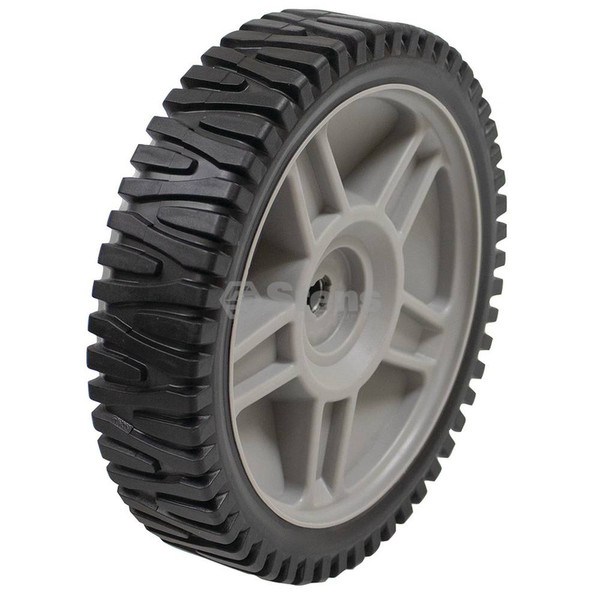 Stens Drive Wheel Replaces Husqvarna 581009202