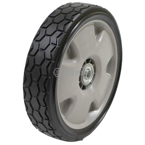 Stens Rear Wheel Replaces Honda 42710-VH7-010ZA