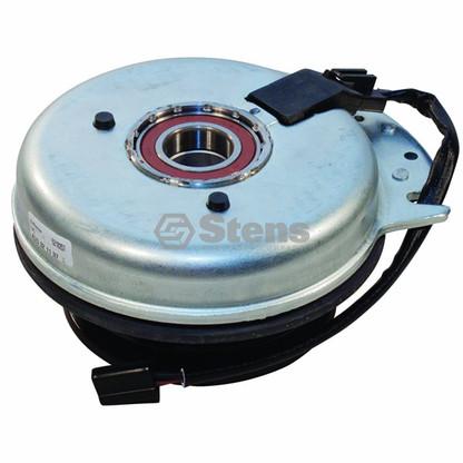 OEM Electric PTO Clutch 5218-26 / 5218-257