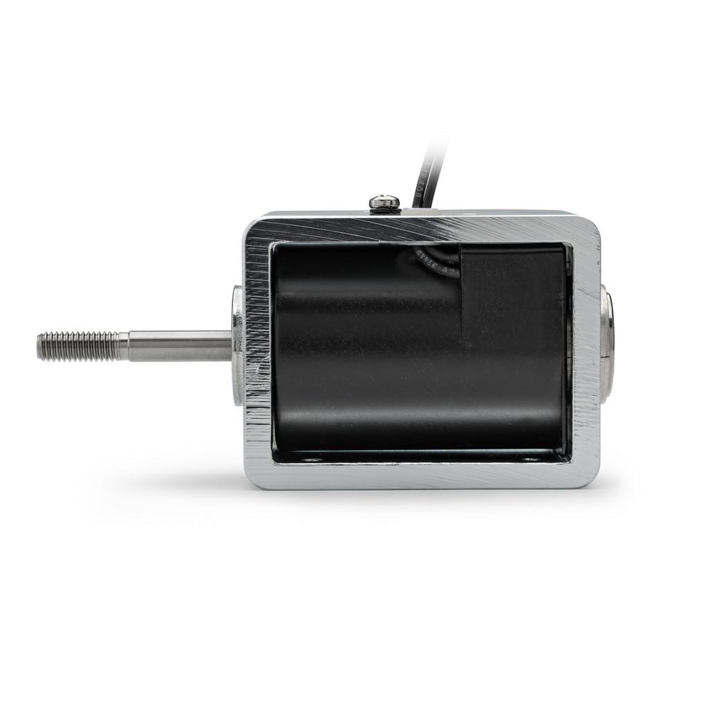 Kendrion Binder Magnete Frame Solenoid 43040016 24V DC 20mm