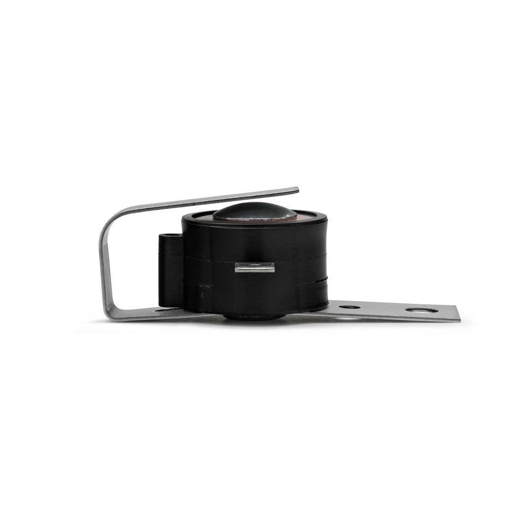 Electromagnetic Buzzer 220V AC 80dBTri-Tech