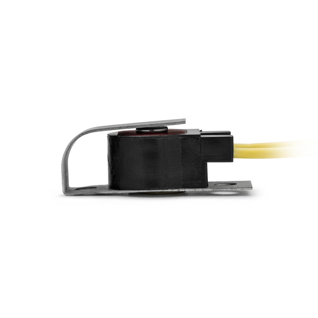 Electromagnetic Buzzer 120V AC 80dB Tri-Tech