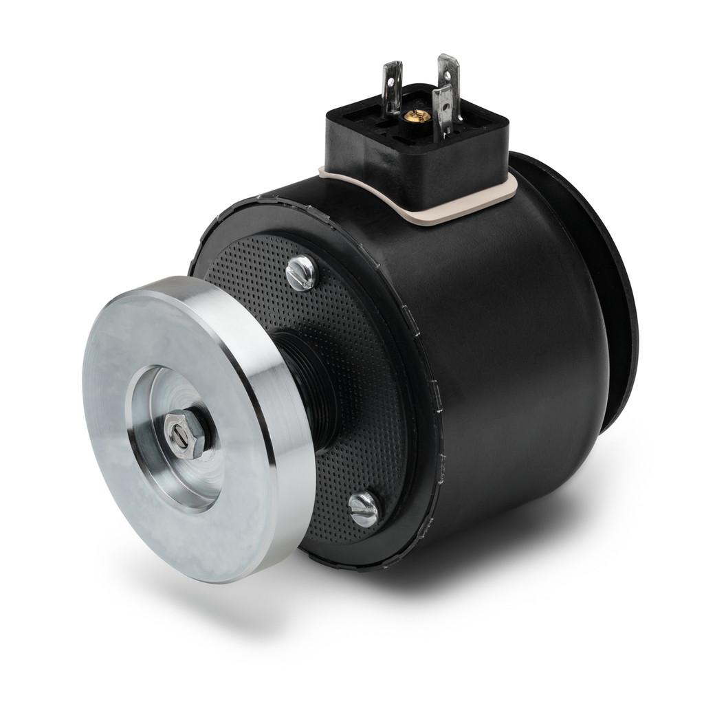 Electromagnetic Linear Oscillator- 230V AC
