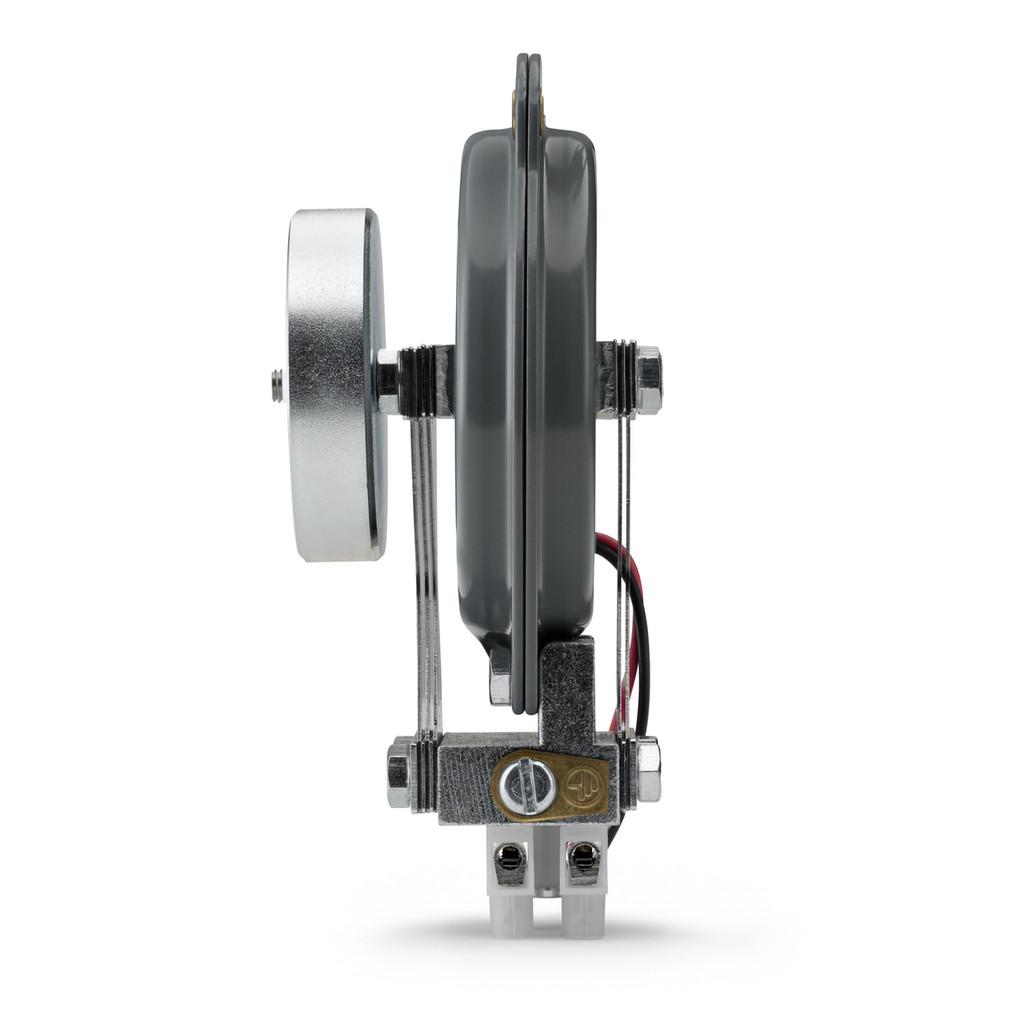Electromagnetic Vibration Generator  - Binder Magnete - 220V AC