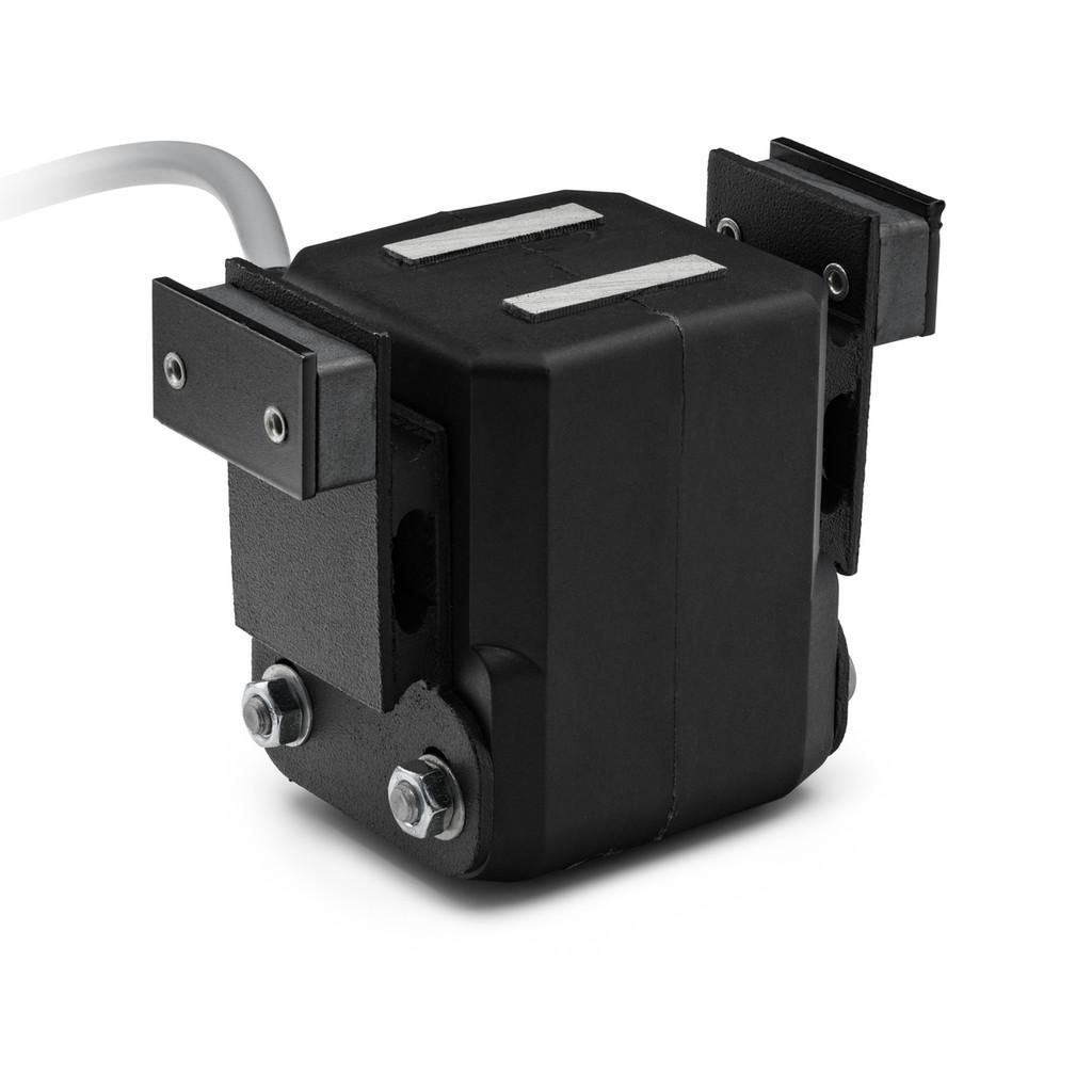 Electromagnetic Shaker Coil 20050002 - 230V AC