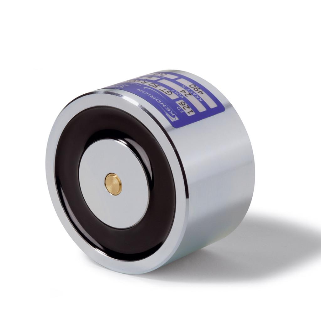 CQ-Line door holding magnet GTR050.007008
