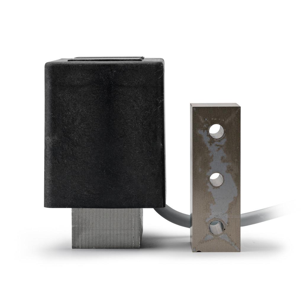 AC Feeder Coil, Neue Hahn 230V AC