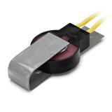 Kendrion Tri-Tech Electromagnetic Buzzer 5000 Series