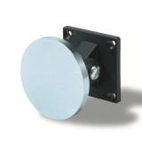 """Door Armature, 1.97"""" (50mm) Diameter - Hahn CQ"""