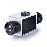 D Frame Solenoid  IP54 - 43 11607D50