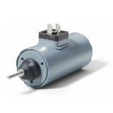 dual coil solenoid LHR