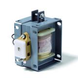 AC linear solenoid, WTI,