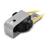 Kendrion Tri-Tech Electromagnetic Buzzer 7000 Series - 22211001