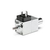 LHP035-MI-900