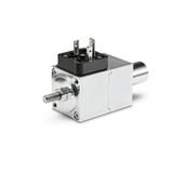LHP035-MI-901