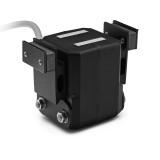 Electromagnetic Shaker Coil OSR501001A00_20 50103A1- 230V AC