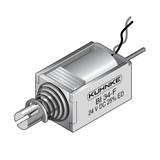 Kendrion Kuhnke BI 34 Latching solenoid