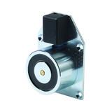 Kendrion Door Holding Magnet GTR050.750003, GT050R153.01