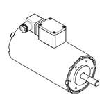 dual coil solenoid GHUX9176.01.200-18, 1192942