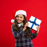 Solenoid Ninja says - Merry Christmas