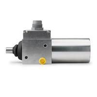 Locking Solenoid  24V DC 15mm Kendrion