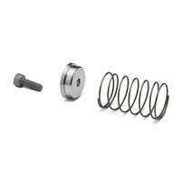 External Spring Set for Frame Solenoid 43030003 - 2080010