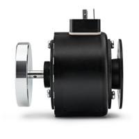 Electromagnetic Linear Oscillator - Binder Magnete - 50003979