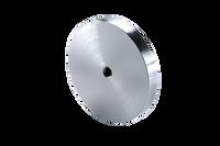 "Armature Plate 1.1"" (28mm) Diameter - GTX025"
