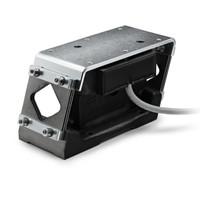 Oscillating solenoid 24070005