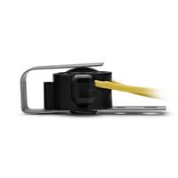 Electromagnetic Buzzer 220V AC 80dBTri-Tech - Part Number 22211001