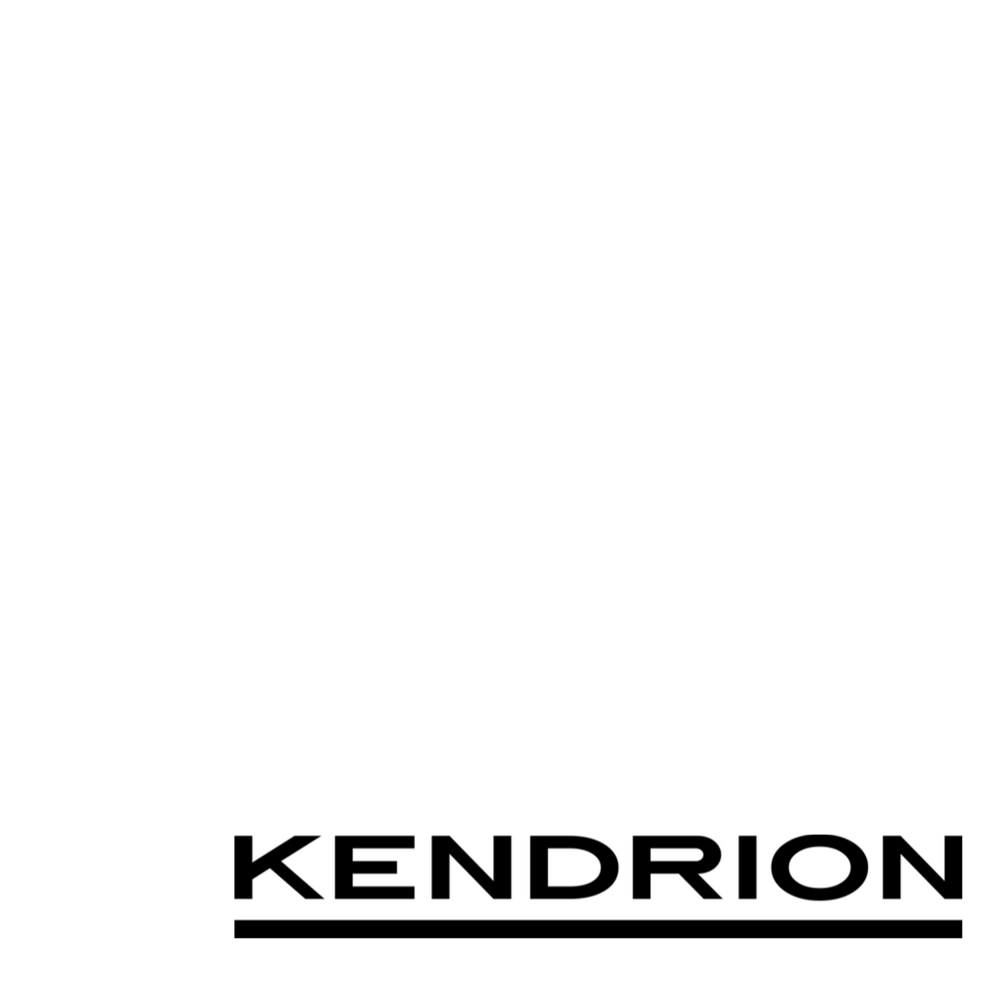 Kendrion