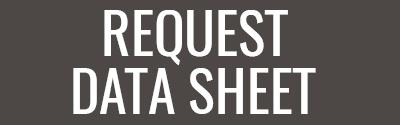 requestdata.jpg