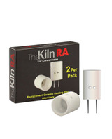 Kiln RA Replacement - 2 Pack