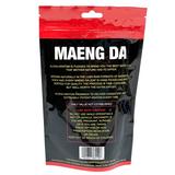 Aloha Maeng Da 75gm/150Cap